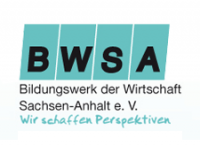 logo-bwsa