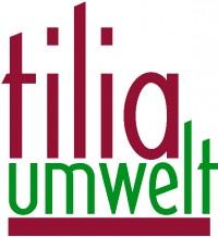 Tilia Umwelt GmbH