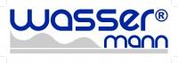 Wassermann Projekt + Controlling GmbH